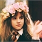 ~Potterhead
