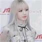 Usuário: JungLayseok