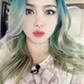 Usuário: ~KimJesse