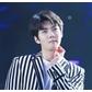 Usuário: ~jungswhun