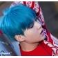 Usuário: ~Lari_Army_Kinjo