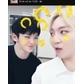 Usuário: ~Chiclete_Yoongi
