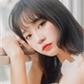 Usuário: ChoiYeonJoo