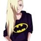 Usuário: ~Chisana_Dreamer