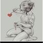 Usuário: ~Laryssa_Lemos