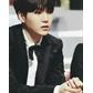 Usuário: Bea-Yoongi