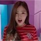 Usuário: ~Hyojung