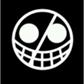 Usuário: LaughingCrazy