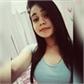 Usuário: Laura13Fic