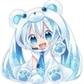 Usuário: Srs__Uchiha
