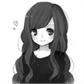 Usuário: ~Laura_Keiiko