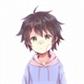 Usuário: ~hayakuya-chan