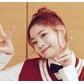 Usuário: ~HyunytaeMomo