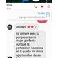 Usuário: ~Lauritha