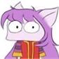 Usuário: ~LavenderFrost