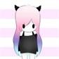 Usuário: ~Kawaii_Dream