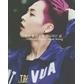 Usuário: ~Nutella_Yoongi