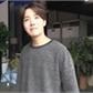 Usuário: ~jinbae
