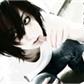 Usuário: ~lawlietneko-san