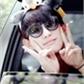 Usuário: Sung_Chang66677