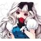 Usuário: ~Laxmi
