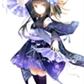 Usuário: Layla201