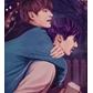 Usuário: Koalla_Tae