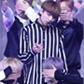Usuário: ~jungkook_kookie