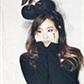 Usuário: ~mr_hyun