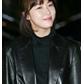 Ha_Ji_Won-