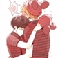 Usuário: ~Lee-senpai