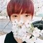 ~Lee_Flower