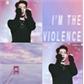 Usuário: ~Lee_Jooheon