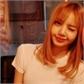 ~LeeChaewon_-
