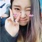Usuário: LeeGa_Hyeon