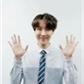 Usuário: _YoonSeoka