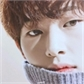 Usuário: LeeJay