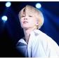 Usuário: ~parkyang-mi456