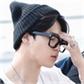 Usuário: Leeyoonjae_98