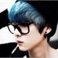 Usuário: ~MyMin_