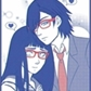 Usuário: ~Asako_Uchiha