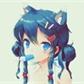 Usuário: Mako_senpai