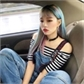 Usuário: ~Kang_MinAh