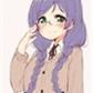 Usuário: ~lele-bakawaii