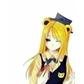 Usuário: ~Golden-Girl