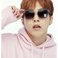 Park_Summy