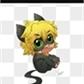 Usuário: ~Princessyinyeng