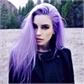 ~itsviolet