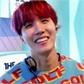 Usuário: LeeJeon