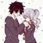 Usuário: ~YunoAlberona